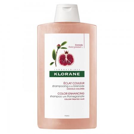 Shampoo Granada  400ml