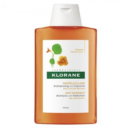 Shampoo Capucine (Anticaspa) 200ml