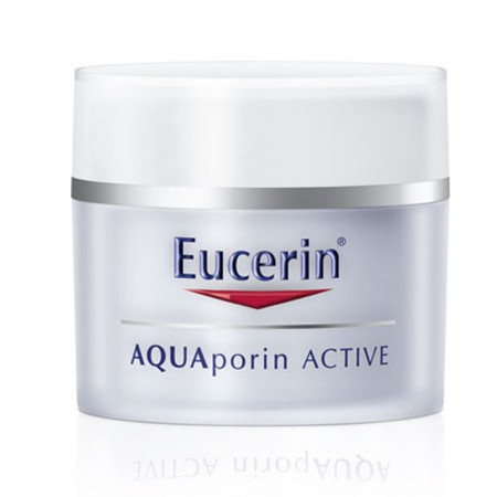 Aquaporin Active Crema Hidratante Piel Normal 50ml