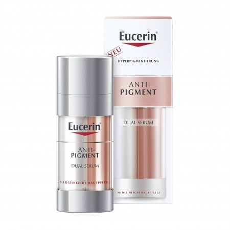 Serum Facial Anti Pigment 30ml