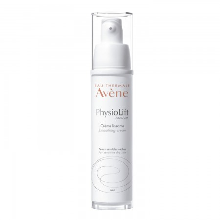 Crema Dia PhysioLift Alisante 30ml