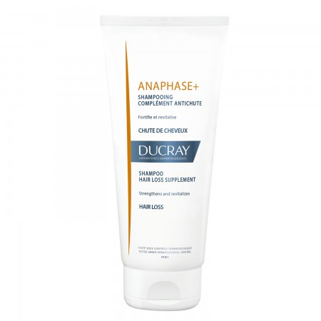 Anaphase+ Shampoo Complemento Anti-Caída 200ml