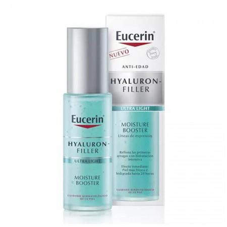 Hyaluron Filler Ultra Light Hydrating Booster 30ml