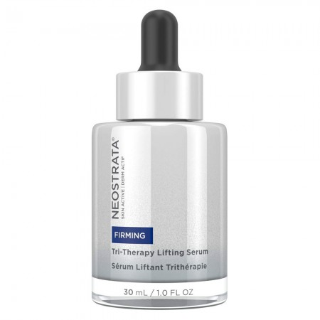Serum Skin Active Tri Theraphy Lifting 30ml