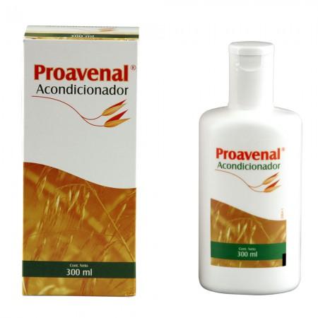 Acondicionador Piel Fragil 300 ml