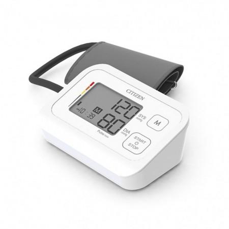 Tensiómetro Digital Automático Brazo Citizen Chu305