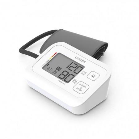 Tensiómetro Digital Automático Brazo Citizen Chu304