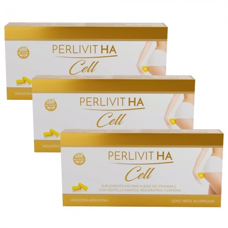 Tratamiento Anticelulitis Antiedad 90 Caps