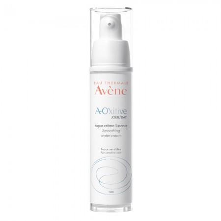 A-oxitive Aqua Crema Día Piel Sensible 30ml