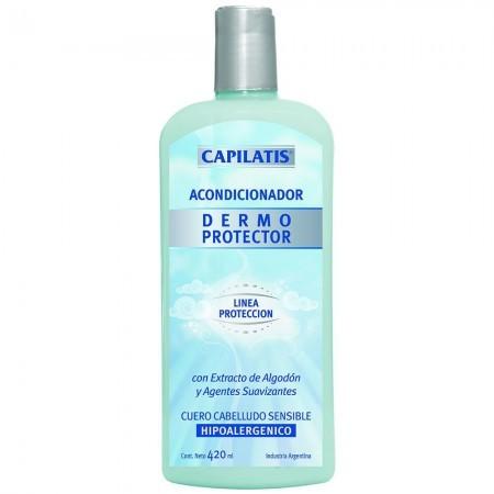 Acondicionador Dermo Protector Proteccion 420 ml