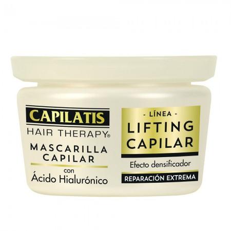 Mascarilla Acido Hialuronico Lifting Capilar 170ml