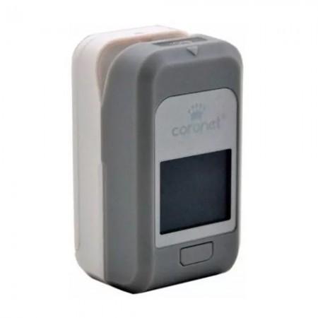 Oximetro Pulso Pod-2 Adultos Y Niños