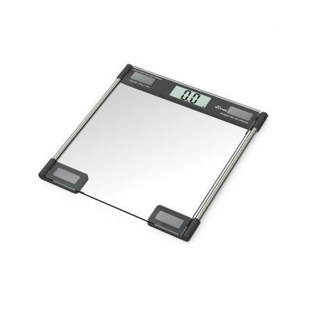 Balanza Crystal Slim BE211 150kg