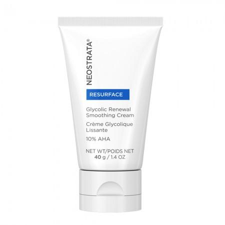 Crema Resurface Ultra Suavizante Piel Normal 50ml