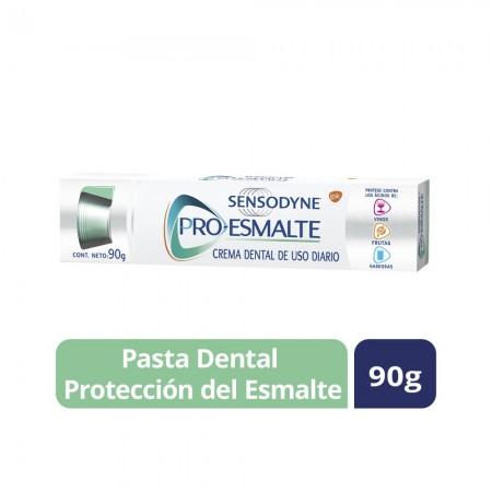 Pasta Crema Dental Pro-Esmalte 90gr