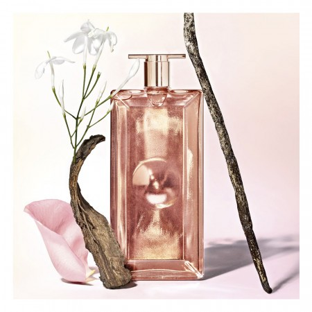 Perfume Lancome Idole L Intense EDP Mujer 75ml