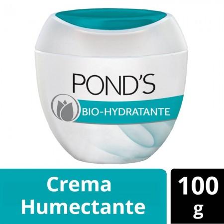 Crema Bio Hydratante 100gr