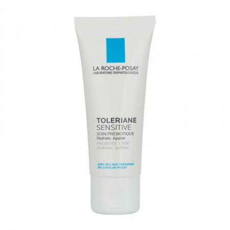 Crema Toleriane Sensitive Hidratante 40ml