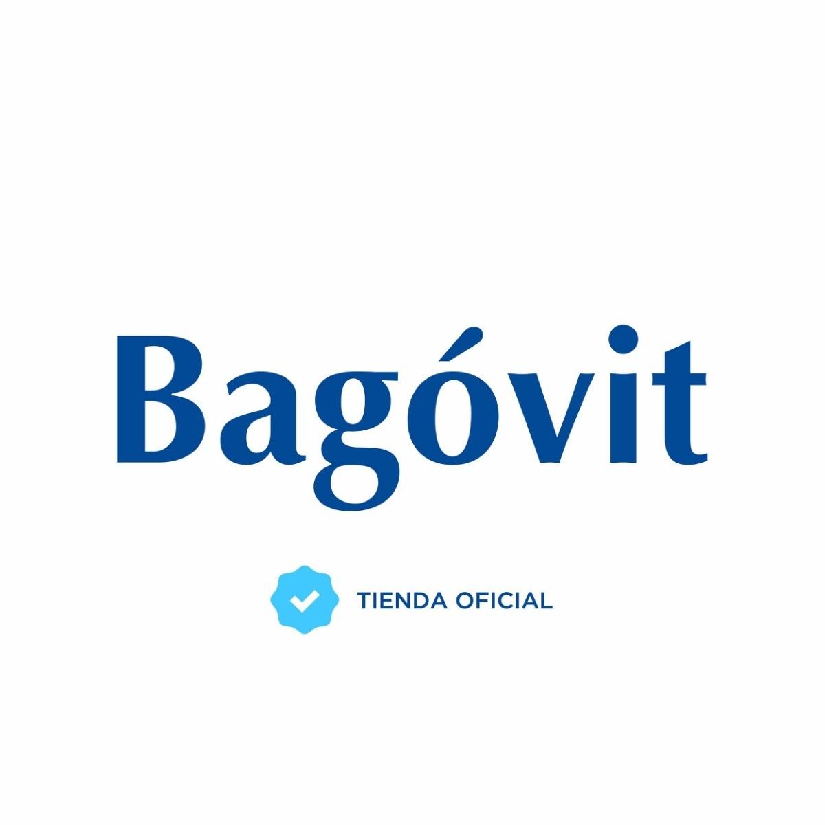 Bagóvit